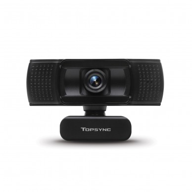 웹캠 TS-S9WF30