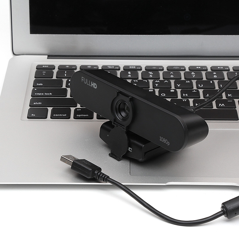 웹캠 TS-E12WF30
